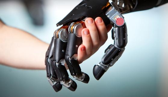 braccio-robot.1