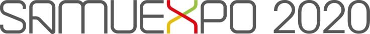 logo_samuexpo_2020